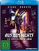 Aus dem Nichts (2017) (Blu-ray + Digital HD) Blu-ray