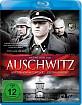 Auschwitz (2011) (Neuauflage) Blu-ray