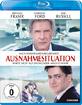 Ausnahmesituation Blu-ray