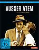 Ausser Atem (1960) (Blu Cinemathek) Blu-ray