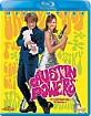 Austin Powers: Misteriosos Agente Internacional (Neuauflage) (ES Import ohne dt. Ton) Blu-ray