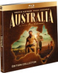 Australia - Edition Collector (FR Import ohne dt. Ton) Blu-ray