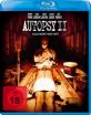 Autopsy II - Black Market Body Parts (Neuauflage) Blu-ray
