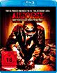 Autopsy (2008) (Neuauflage) Blu-ray