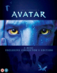 Avatar (3-Disc Exclusive Collector's Edition) (UK Import ohne dt Blu-ray