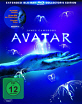 Avatar - Aufbruch nach Pandora (Extended Collector's Edition) Blu-ray