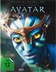 Avatar - Aufbruch nach Pandora 3D (Blu-ray 3D + Blu-ray + DVD) Blu-ray