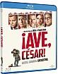 ¡Ave, César! (ES Import) Blu-ray