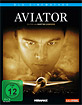 Aviator (2004) (Blu Cinemathek) Blu-ray