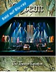 Ayreon - The Theater Equation (Blu-ray + 2 DVDs + 2 CDs) (Limited Deluxe Edition) Blu-ray