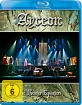 Ayreon - The Theater Equation Blu-ray