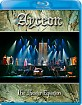 Ayreon - The Theater Equation (UK Import ohne dt. Ton) Blu-ray