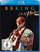 B.B. King - Live at Montreux 1993 (Neuauflage) Blu-ray
