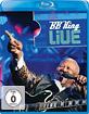 B.B. King - Live Blu-ray