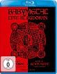 Babymetal - Live at Budokan (Red Night & Black Night) Blu-ray
