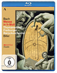 Bach - Messe in H-Moll Blu-ray