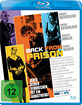 Back from Prison Blu-ray
