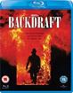 Backdraft (UK Import) Blu-ray