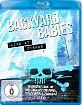 Backyard Babies - Live at Cirkus Blu-ray