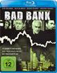 Bad Bank - Ein todsicheres Geschäft Blu-ray