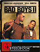 Bad Boys II (Limited Steelbook Edition) Blu-ray