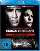 Bad Lieutenant - Cop ohne Gewissen Blu-ray