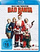 Bad Santa 2 Blu-ray