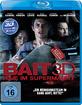 Bait - Haie im Supermarkt 3D (Blu-ray 3D)