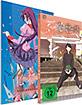 Bakemonogatari - Vol. 1 (Limited Edition) Blu-ray