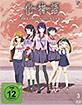 Bakemonogatari - Vol. 3 (Limited Edition) Blu-ray