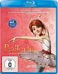Ballerina - Gib deinen Traum niemals auf 3D (Blu-ray 3D) Blu-ray