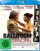 Ballroom Dancing - Auf Schicksal folgt Liebe Blu-ray