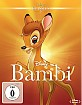 Bambi (Disney Classics Collection #5) Blu-ray
