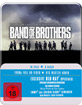 Band of Brothers - Wir waren wie Brüder (Neuauflage) Blu-ray