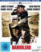 Bandolero (1968) Blu-ray