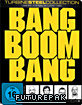 Bang Boom Bang - Ein todsicheres Ding (Limited Edition FuturePak) Blu-ray