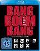 Bang Boom Bang - Ein todsicheres Ding (Neuauflage) Blu-ray