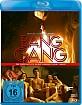 Bang Gang - Die Geschichte einer Jugend ohne Tabus Blu-ray