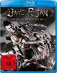 Bang Rajan - Blood Fight Blu-ray
