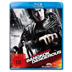 Bangkok Dangerous - Il codice dell'assassino (2008) .mkv 480p x264 AC3 ITA/ENG Sub ITA