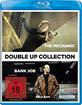 Bank Job + The Mechanic (2011) (Double-Up Collection) Blu-ray