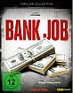 Bank Job (Thriller Collection) Blu-ray