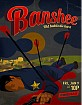 Banshee: Saison 3 (FR Import) Blu-ray
