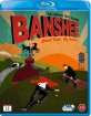 Banshee: The Complete First Season (NO Import ohne dt. Ton) Blu-ray