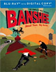 Banshee: Season One (Blu-ray + Digital Copy + UV Copy) (CA Import ohne dt. Ton) Blu-ray