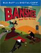 Banshee: Season One (Blu-ray + Digital Copy + UV Copy) (US Import ohne dt. Ton) Blu-ray