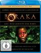 Baraka - Eine Welt jenseits der Worte (Neuauflage) Blu-ray