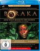 Baraka - Eine Welt jenseits der Worte (Special Edition) Blu-ray