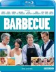 Barbecue (2014) (FR Import ohne dt. Ton) Blu-ray