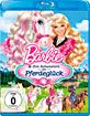 Barbie und ihre Schwestern im Pferdeglück Blu-ray